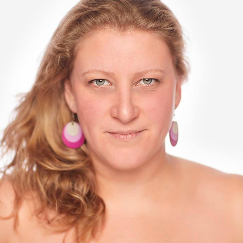 Angela Ferrari