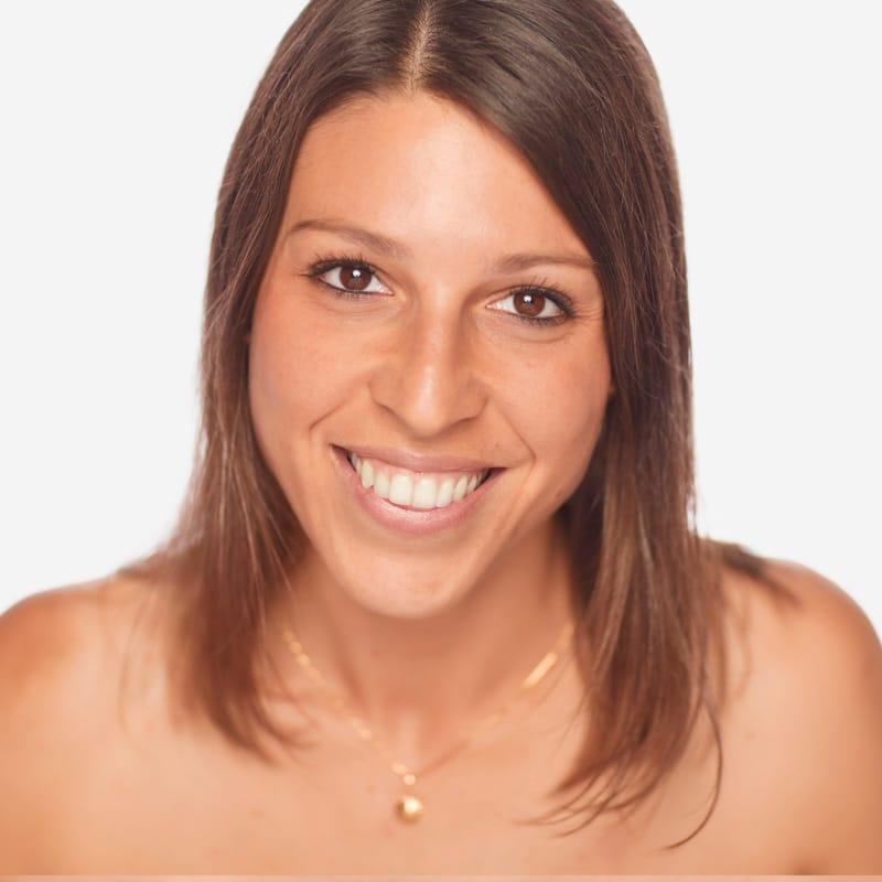 Elena Bertinazzi