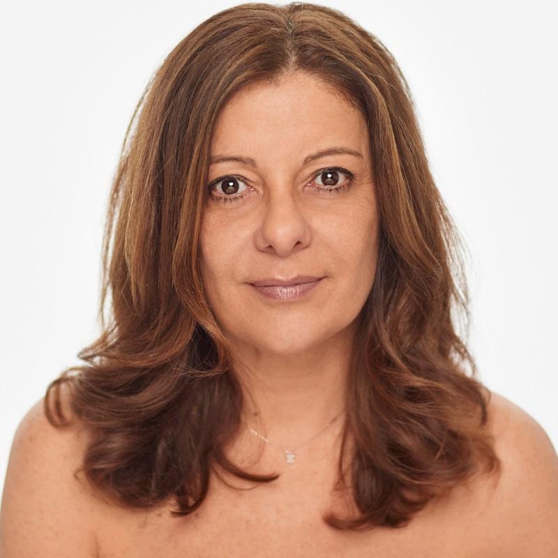 Elisabetta Anastrelli