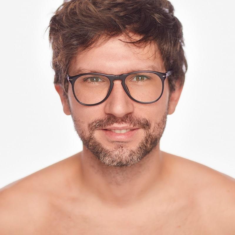 Fabrizio Tonellotto