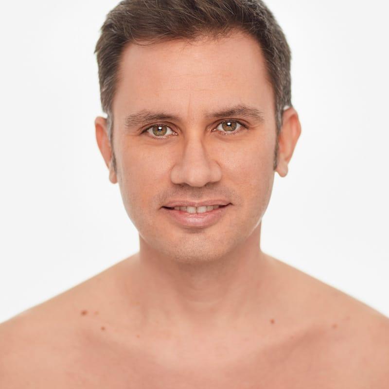 Federico Miotti
