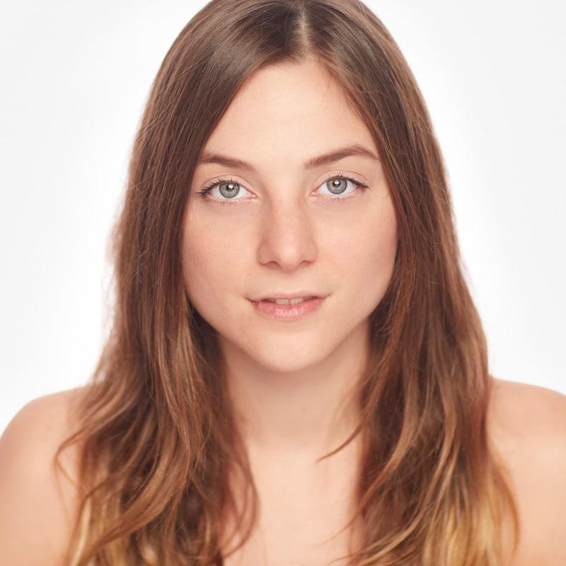 Linda Miglioranza