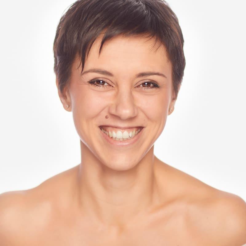 Nadia Panato